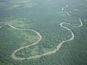 Belize River, Belize District, Belize.jpg