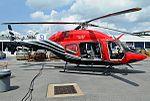 Bell 429, Private JP7322486.jpg
