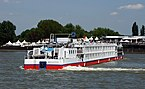 Bellevue (ship, 2006) 054.JPG