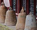 Bells (6469410817).jpg
