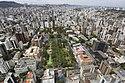 Belo Horizonte, Brasil.jpg