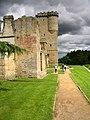 Belsay Castle - geograph.org.uk - 968941.jpg