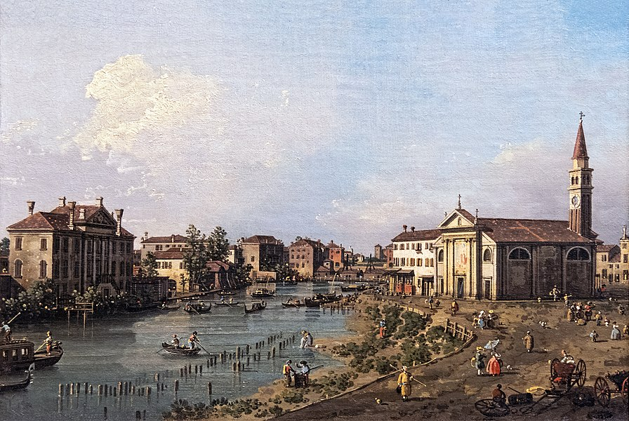 canaletto - image 3