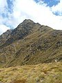 Ben-Lomond-mountain.jpg