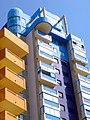 Benidorm - Edificio Kennedy III (7).jpg
