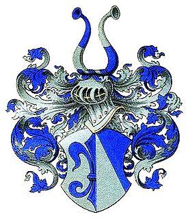 Benkestok (noble family) noble family