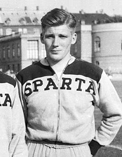Benny Schmidt 1953.jpg