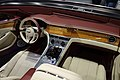 Bentley Continental GTC II (6).jpg