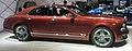 Bentley Mulsanne IAA 2013.jpg