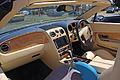 Bentley interior - Flickr - exfordy.jpg