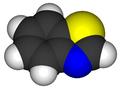 Benzothiazole3d.png