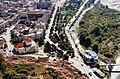 Berat Albania 8.jpg