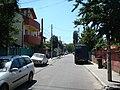 Berceni, Bucharest, Romania - panoramio - eug.sim (8).jpg