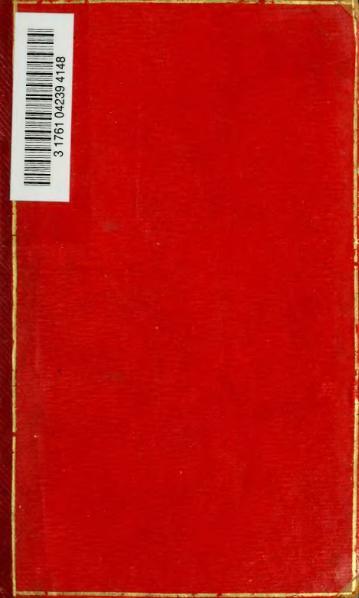 File:Berchoux - La Gastronomie, 1819.djvu