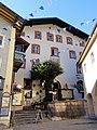 Berchtesgaden Altstadt Mattes 2013-08-02 (4).JPG