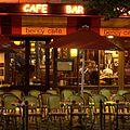 Bercy café 2009.jpg