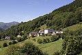 Bergame, Cangas del Narcea, Asturias.jpg