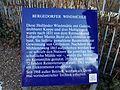 Bergedorfer Mühle TP-HH.jpg