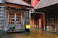 Bergen, Norway (29531055801).jpg