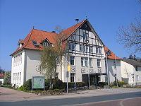 Bergen Rathaus 2.jpg
