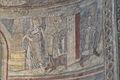 Berghausen (Schmallenberg) St. Cyriakus 731.JPG