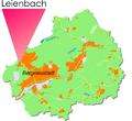 Bergneustadt-lage-leienbach.png