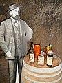 Beringer Vineyards, Napa Valley, California, USA (7989653500).jpg