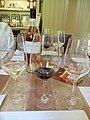 Beringer Vineyards, Napa Valley, California, USA (8503683213).jpg