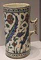 Berlín cerámica otomana 02.JPG