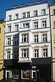 Berlin, Mitte, Alte Schoenhauser Strasse 38, Mietshaus.jpg