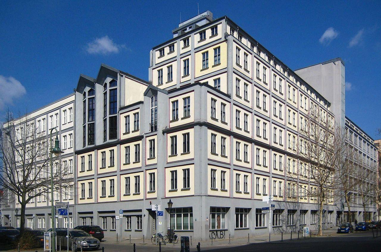 File Berlin Mitte Wallstra E Hermann Schlimme