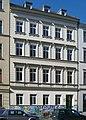 Berlin, Mitte, Weinmeisterstrasse 5, Mietshaus.jpg