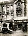 Berlin Aschinger Palm 1915-03-03.jpg