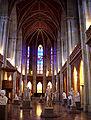 Berlin Friedrichswerdersche Kirche 2005.jpg