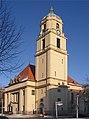 Berlin Pankow Hoffnungskirche.jpg