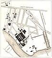 Berlin Spindlers Fabrik 1896.jpg