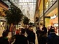 Berlin Tour - Friday - WikidataCon 2017 (1).jpg