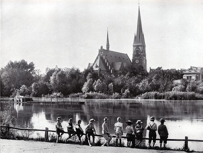 File:Berlin Wilmerdorf Ansicht 1900.jpg