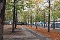 Berlin by Mohammad Hijjawi 334.jpg