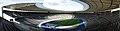 Berliner Olympiastadion leer Panorama.jpg