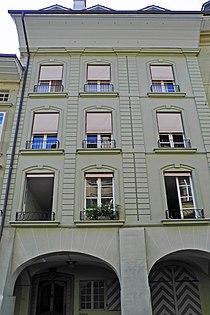 Bern Junkerngasse 39.jpg