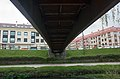 Bertamirans - Ponte - Puente - Bridge - 01.jpg