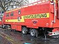 Berufsfeuerwehr Köln Einsatzleitung.jpg