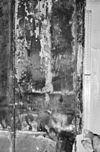 beschildering balklaag voormalige keuken - middelburg - 20157892 - rce