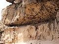 Betancuria, 35637, Las Palmas, Spain - panoramio (102).jpg