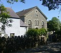 Bethel Chapel - geograph.org.uk - 466447.jpg