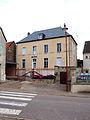 Bethon-FR-51-mairie-22.jpg