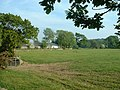Betws Fawr farm - geograph.org.uk - 182477.jpg