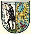 Beuthen O.S. Wappen.jpg