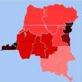 Bevölkerungsdichte der DR Kongo.png